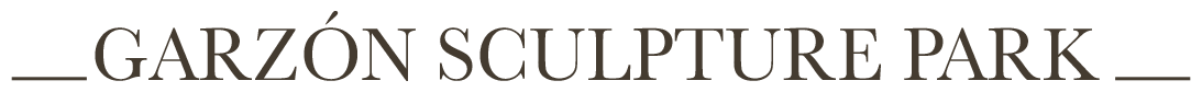 garzon-sculpture-park-logo-retina