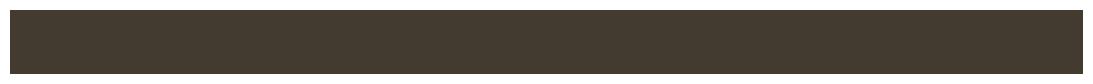 Logo Garzon Sculpture Park