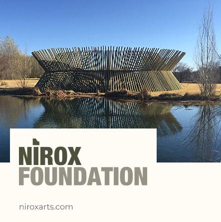 nirox