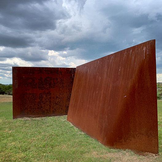 Peter-Schwickerath_Garzon-Sculptur-Park
